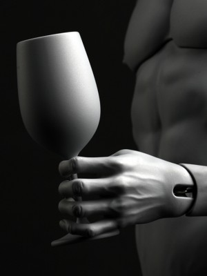 28M-CLASSIC-holding-wine-class-hand_560746_product-image