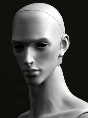 Grant-Phillippe-OE-head_560746_product-image
