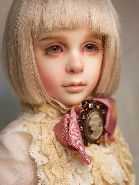 robin_makeup_558743_01