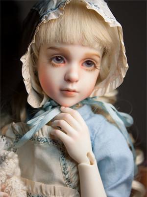 rosa_makeup_359478