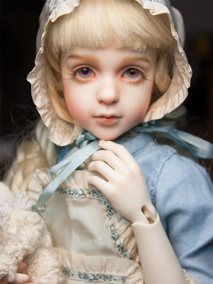 rosa_makeup_558743_01