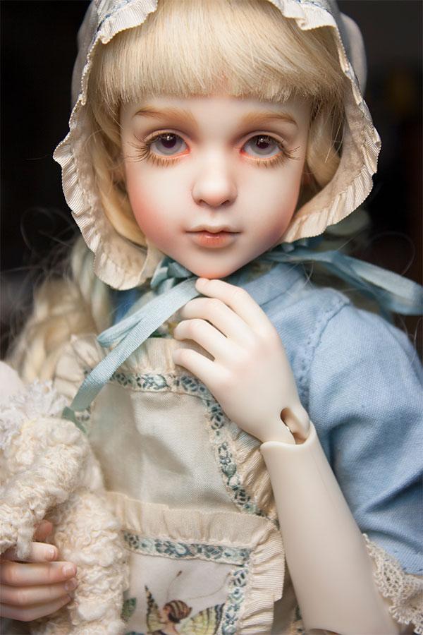 rosa_makeup_600900_01