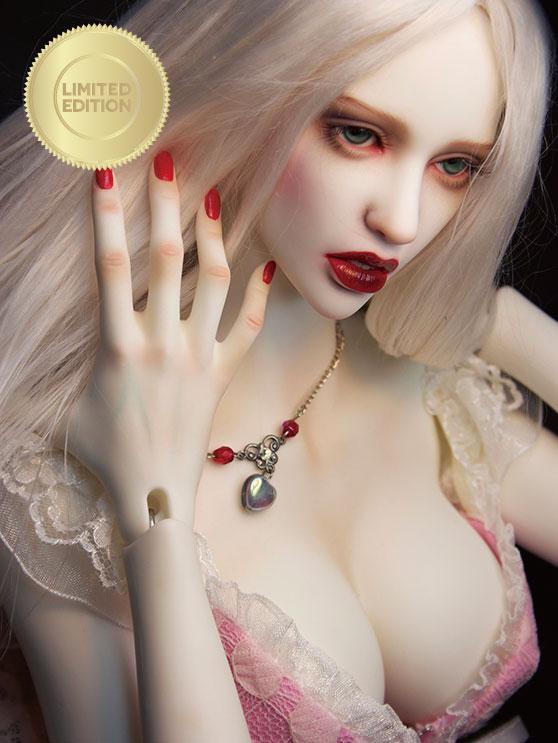 Amanda-Beauty_Limited-Edition_558743_01