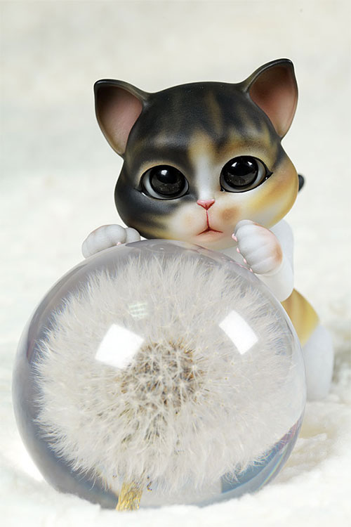 bubblepet_cat_molly_500750_01