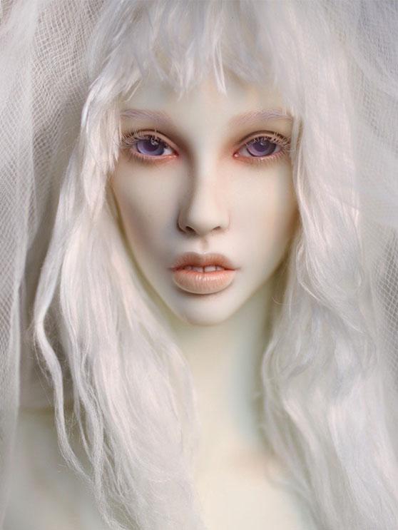 erica-snow_makeup_558743_01