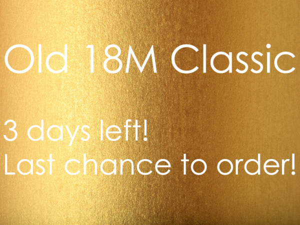 3-days-left_Last-chance-to-order
