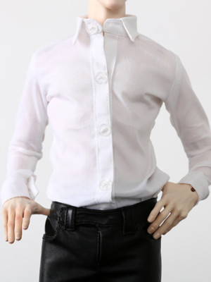Basic-White-Dress-Shirts_359478_01