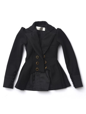 black-dress-jacket_359478_00