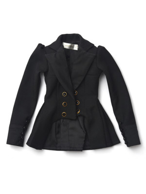 Black Dress Jacket_558743_01