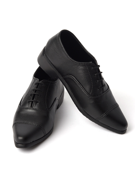 Black-Oxford-Shoes_558743_01