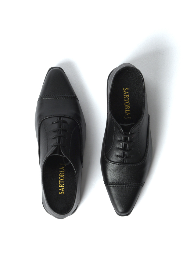 Black-Oxford-Shoes_600900_01
