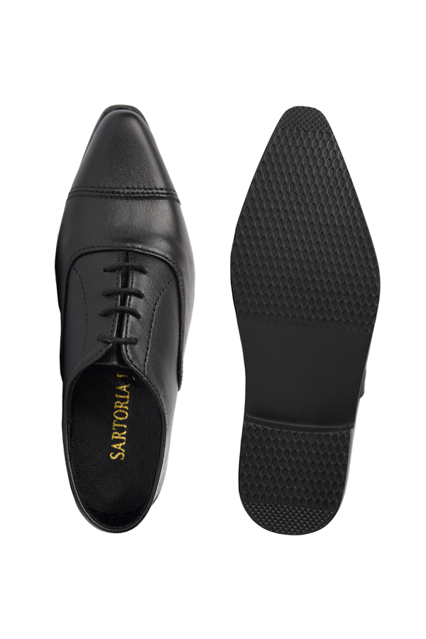 Black-Oxford-Shoes_600900_02