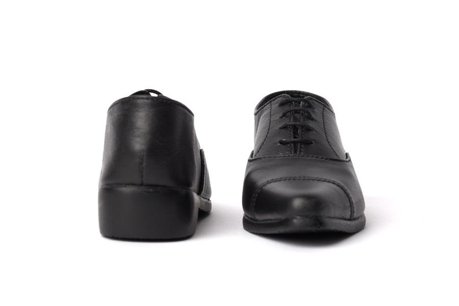 Black-Oxford-Shoes_900600_01