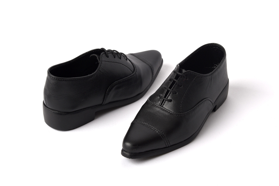 Black-Oxford-Shoes_900600_02