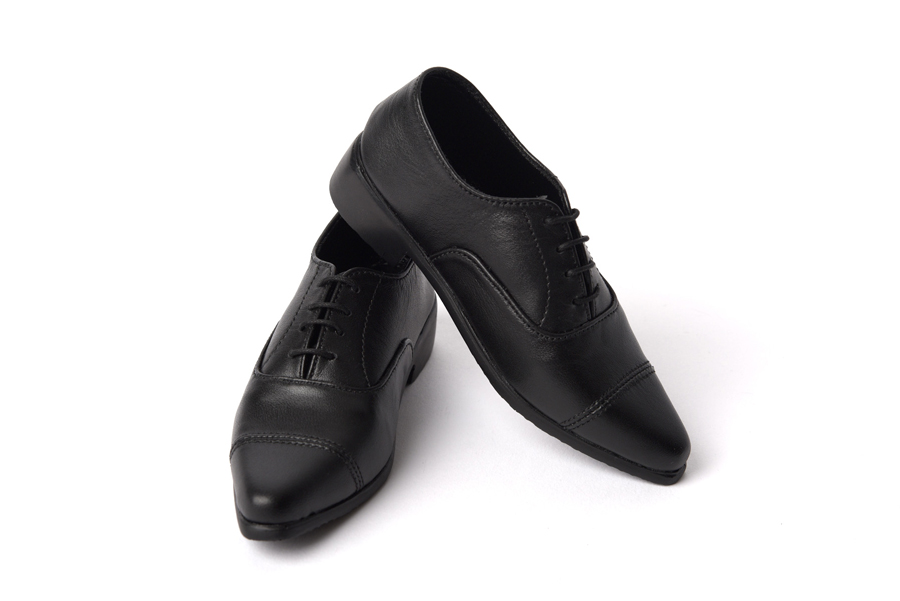 Black-Oxford-Shoes_900600_03