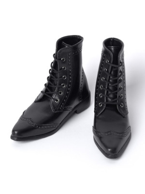 Black-Wingtip-Boots_558743_01