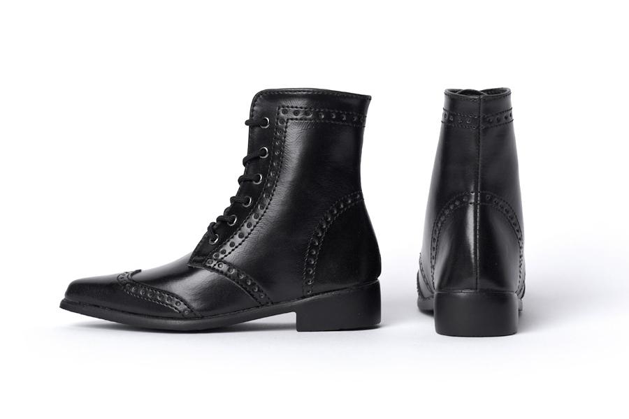 Black-Wingtip-Boots_900600_01