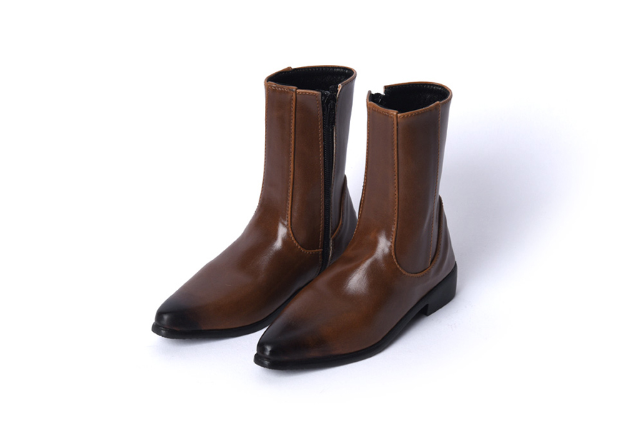 Brown-Chelsea-Boots_900600_01