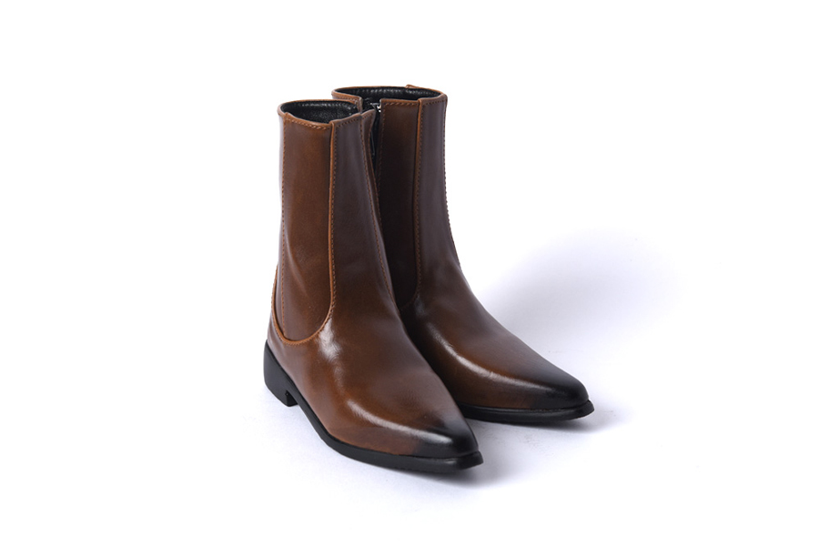Brown-Chelsea-Boots_900600_02