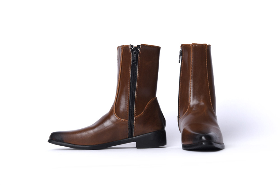 Brown-Chelsea-Boots_900600_03