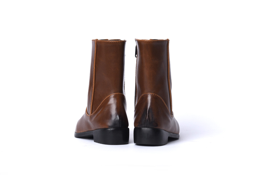Brown-Chelsea-Boots_900600_04
