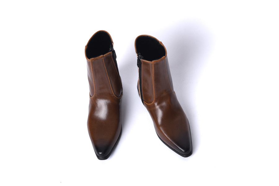 Brown-Chelsea-Boots_900600_05