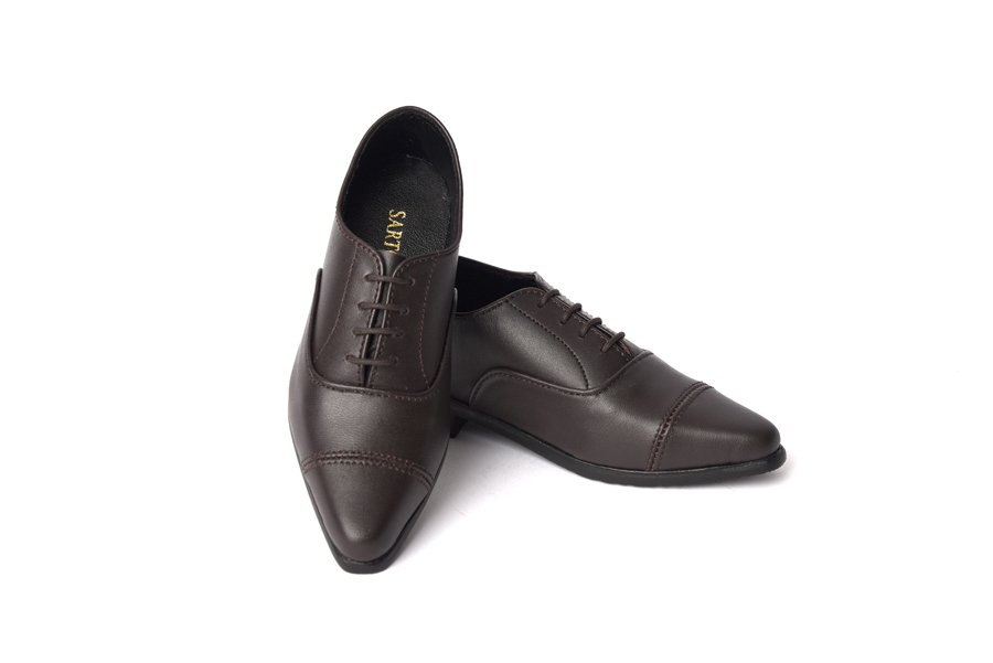 Brown-Oxford-Shoes_900600_01