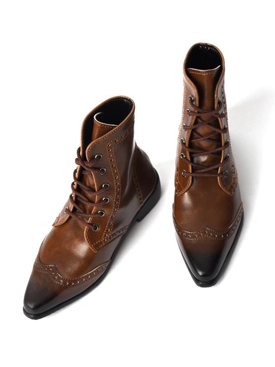 Brown-Wingtip-Boots_558743_01