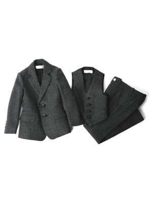Gray-Wool-Suit_558743_01