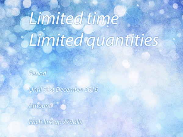 Limited-time-limited-quantities_859573