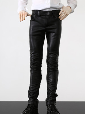 Stretchy-Leather-Pants-Set_359478_01