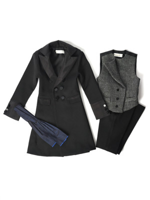 Sverin-Black-Frock-Coat-set_558743_01