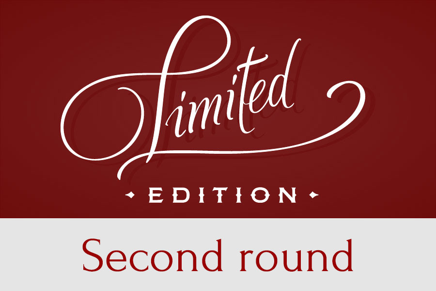 limited-edition_Second-round