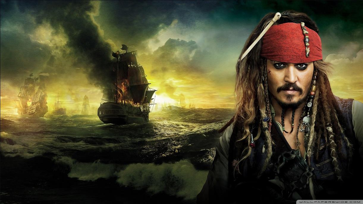 johnny-depp-of-pirates-of-the-caribbean_-01