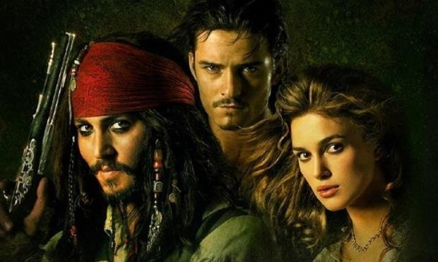 johnny-depp-of-pirates-of-the-caribbean_02