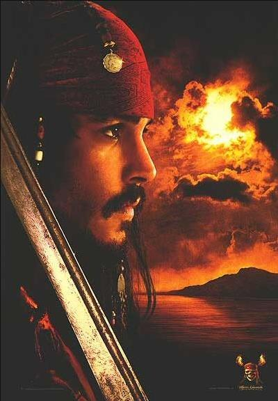 johnny-depp-of-pirates-of-the-caribbean_14