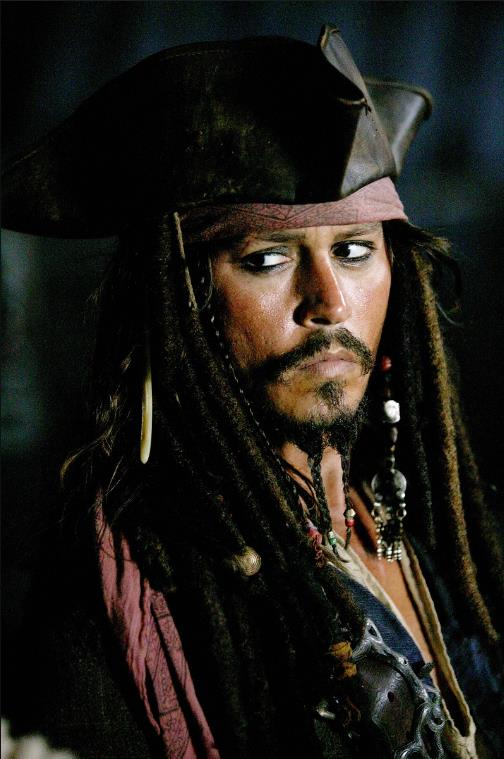johnny-depp-of-pirates-of-the-caribbean_15