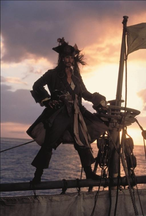 johnny-depp-of-pirates-of-the-caribbean_16