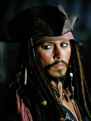 johnny-depp-of-pirates-of-the-caribbean_359478