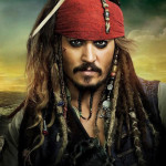 johnny-depp-of-pirates-of-the-caribbean_558743_01
