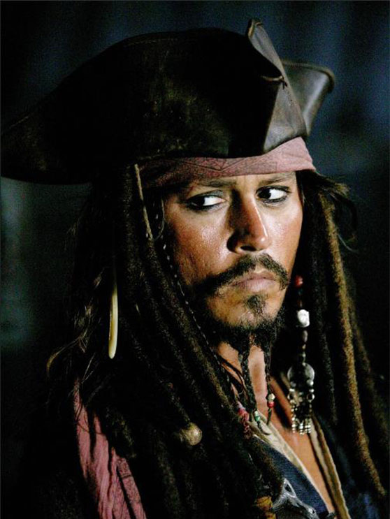 johnny-depp-of-pirates-of-the-caribbean_558743_02