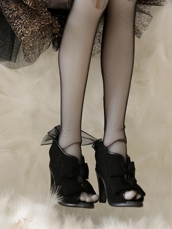 black-ribbon-bootie_558743-01