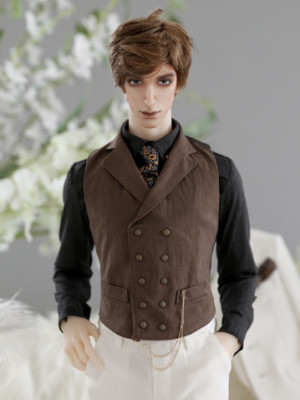 gatsby-brown-vest_359478_01