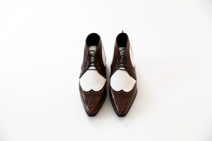 gatsby-two-tone-wingtip_900600_04