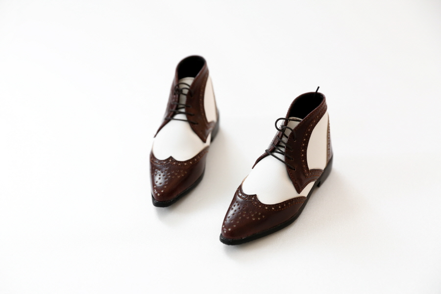 gatsby-two-tone-wingtip_900600_05