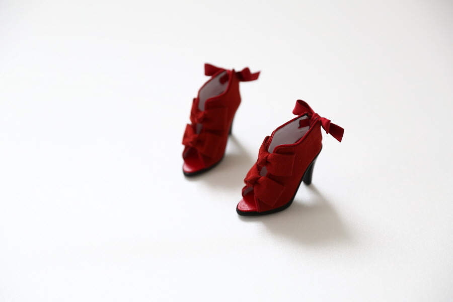 red-ribbon-bootie_900600_06