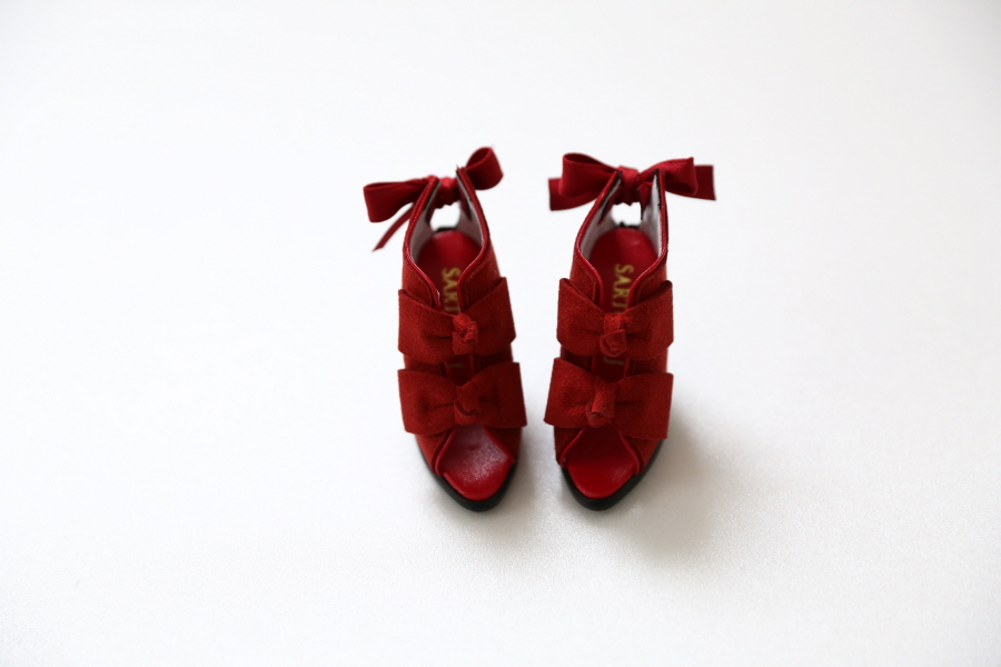 red-ribbon-bootie_900600_07