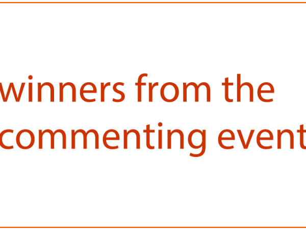 winners-from-the-commenting-event_859573