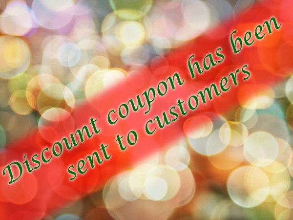 discount-coupon-has-been-sent-to-customers_859573