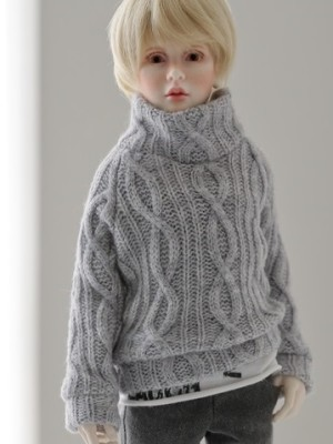 cableknit_359478